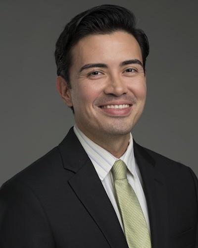 Eduardo Rivera Julka